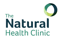 Welcome to The Natural Health Clinic Gatley Logo